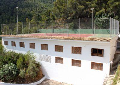 villa48