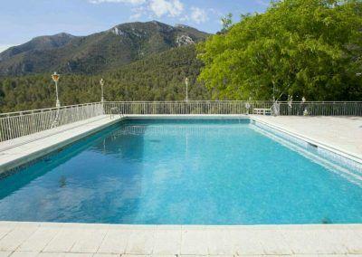 piscina04
